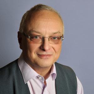 Boris Musiolek - Inhaber Suchmaschinen-Werkstatt®